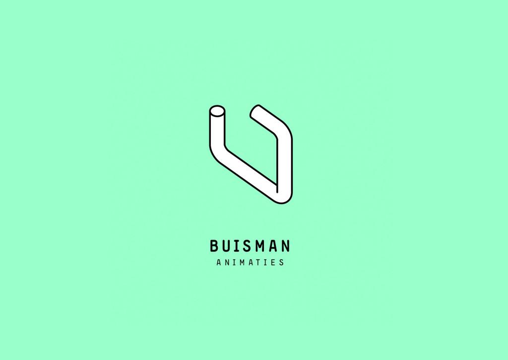 buisman_ad